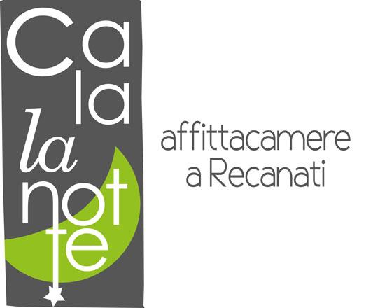 Cala La Notte b&b affittacamere Recanati